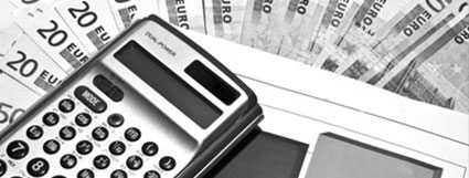 Finanzierung/Leasing